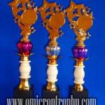 Jual Trophy Mini di Tulungagung