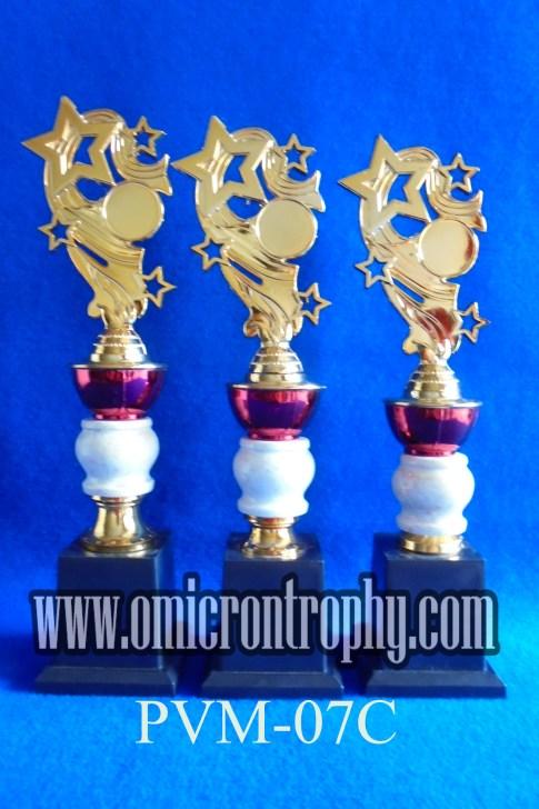 Jual Piala Trophy Murah di Tulungagung