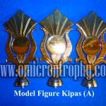 Jual Sparepart Piala Plastik Jakarta