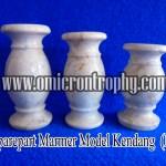 Jual Sparepart Piala Marmer Murah