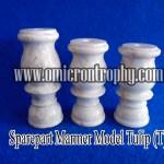 Jual Sparepart Piala Marmer Tangerang