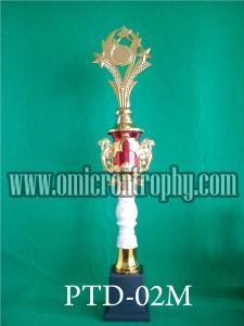 Jual Piala Sidoarjo
