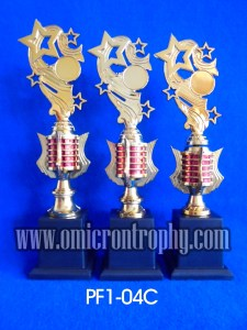 Pembuat Piala Marmer - Model Piala Marmer - Katalog Piala Marmer