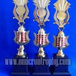 Toko Piala Trophy Online, Surabaya, Samarinda, Bekasi