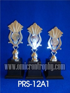 Jual Piala Trophy Silver Mini Kecil Online Harga Murah