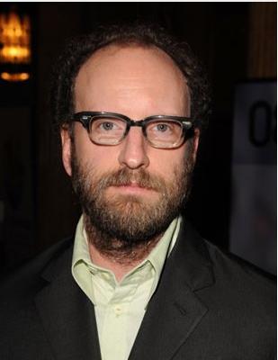استیون سودربرگ، کارگردان دو فیلم آرژانتینی و چه