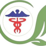Allendale Medical Clinic client Omi Experts