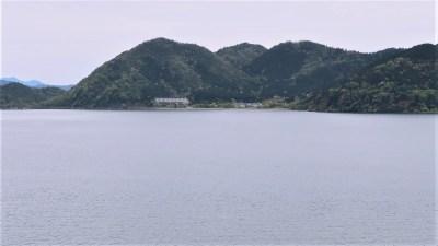 休暇村近江八幡