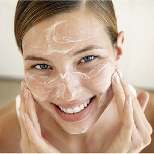 skin-care-during-pregnancy