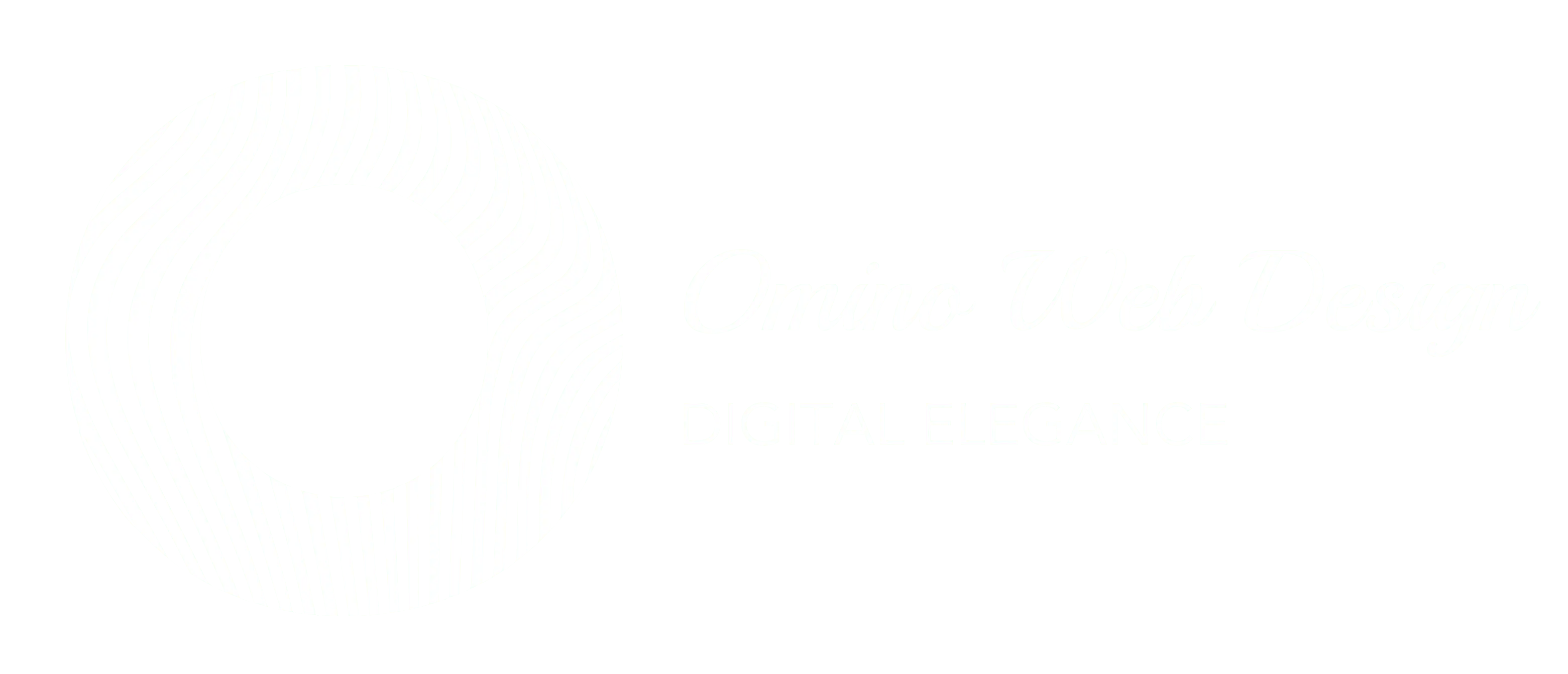 Home - Custom Website Designs Omino Web Design Website Digital Elegance