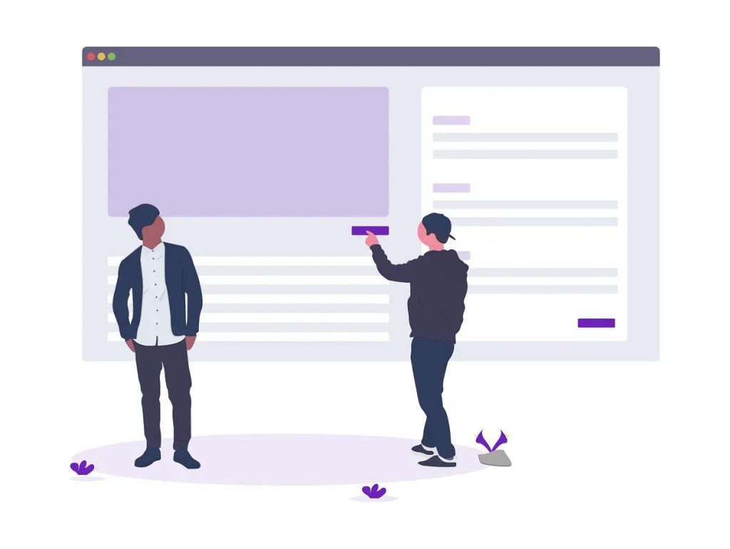 Effectively Using Yahoo To Get Website Visitors