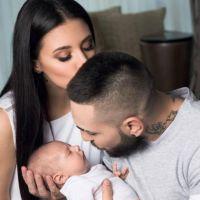 De ce nu vor mai avea copii Alex Velea și Antonia. Când se vor căsători cei doi