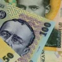 Programul Rabla pentru electrocasnice vine cu un buget generos: 200.000 de români vor primi vouchere de până la 400 de lei