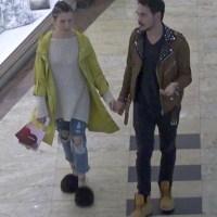 """Lidia Buble rupe tăcerea la 5 luni de la despărțirea de Răzvan Simion! Cum se înțeleg acum: """"Suntem doi oameni maturi"""""""