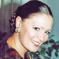 Nicolae Ceaușescu a avut o amantă celebră! Fostul lider comunist o idolatriza pe această femeie