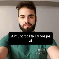 Un medic ATI s-a sinucis la doar 28 de ani. Colegii fac dezvăluiri cutremurătoare