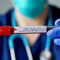 Urme de coronavirus, găsite de China pe pachetele importate din Rusia. Populația, îndemnată să se testeze urgent
