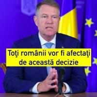 """Klaus Iohannis, la Consiliul European: """"Certificatul COVID, aproape de aprobare. Trebuie să avem grijă la discriminări!"""""""
