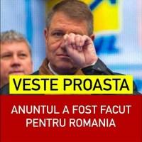 ULTIMA ORA! Bilanț COVID-19 din 17 august 2021, în România. Record absolut la numărul de cazuri, peste 500 în 24 de ore