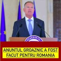 ULTIMA ORA! Coronavirus România, 23 septembrie. A doua zi cu peste 7.000 de cazuri și peste 100 de decese