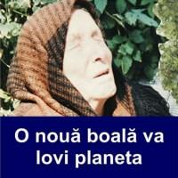 S-A AFLAT! Baba Vanga: O nouă boală va lovi planeta. Oamenii vor îmbătrâni în câteva secunde