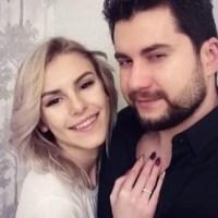 """Bogdan de la """"Insula Iubirii"""" se căsătorește! Fostul concurent și partenera lui au pus deja la punct planurile de nuntă! Când va avea loc marele eveniment"""