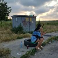 """Cum s-a răzbunat un client din București pe o prostituată care l-a """"taxat"""" cu 250 lei întrece orice imaginație!"""