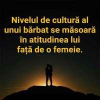 Nivelul de Cultură