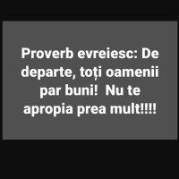 Bun Proverb
