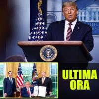 Mike Pompeo anunță victoria lui Donald Trump. Cum vor republicanii să răstoarne alegerile din Pennsylvania