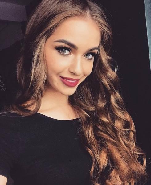 romancele-sunt-cele-mai-frumoase-femei-din-lume-4