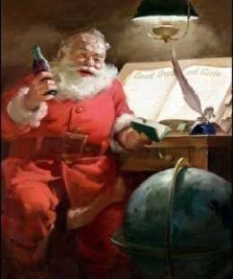 Coke_Santa_1951