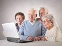 omisli.si delo pokojnina penzija