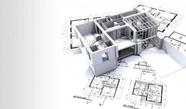 arhitekt cena PGD - projekt za gradbeno dovoljenje