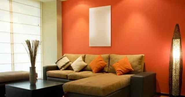 IR paneli cena dnevna soba