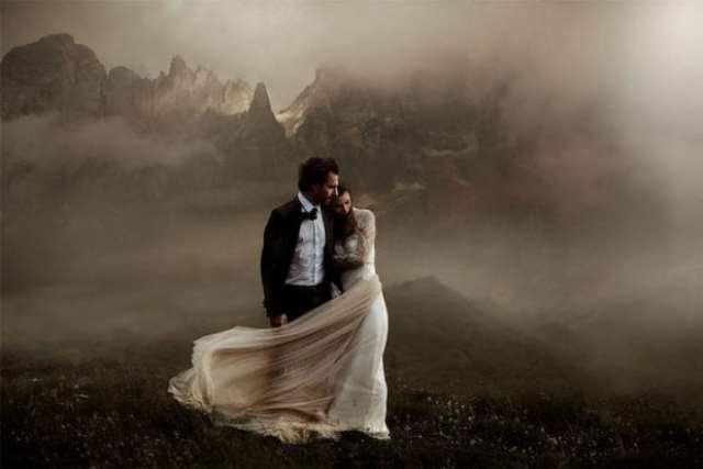 najlepši poročni verzi