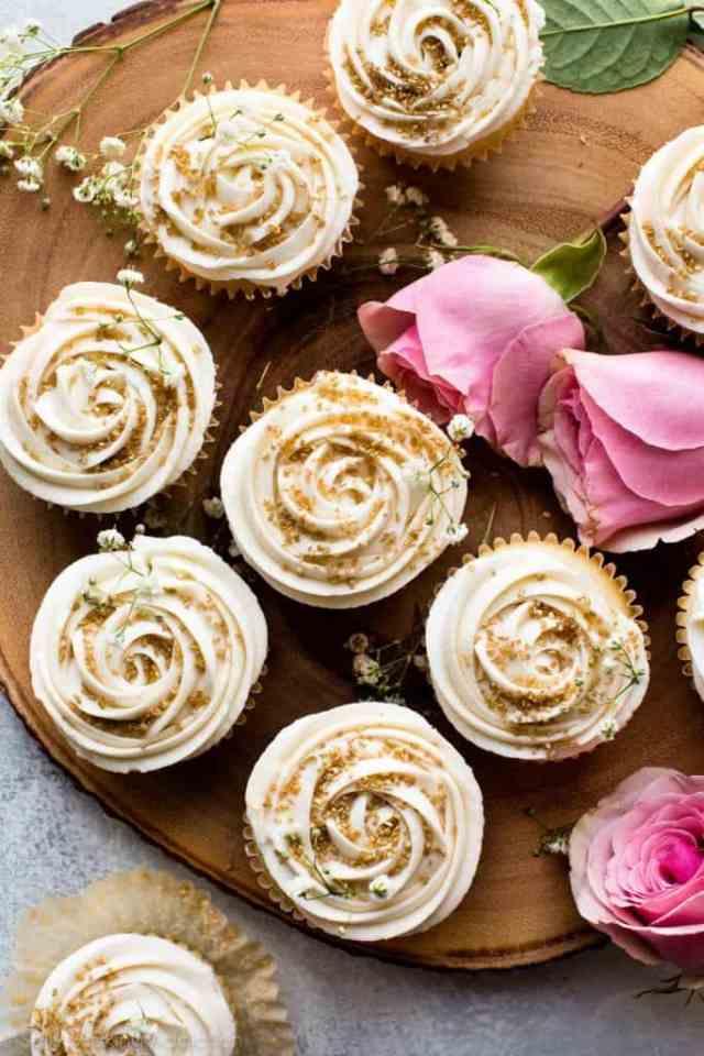 poročni-cupcakes-cena-slike-ideje