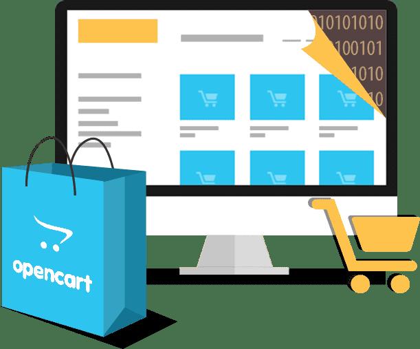 opencart-oblikovanje-spletne-trgovine-cena-dizajn-funkcije
