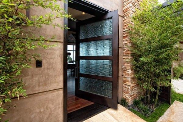 moderna vhodna vrata cena 7