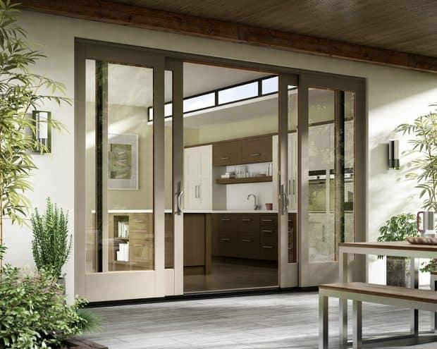 balkonska-vrata-cenik-in-lastnosti