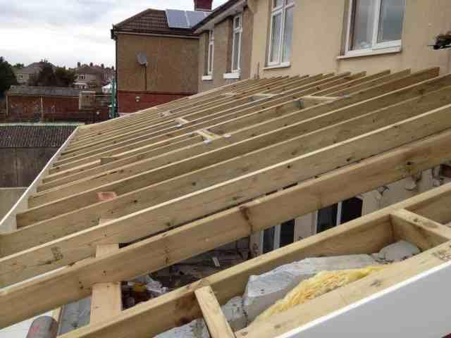 podaljsanje-strehe-cena