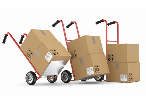 selitev-blaga-uporaba-zascitnih-materialov