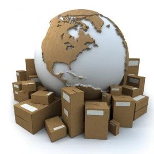 selitveni-servis-selitev-v-tujino-in-iz-tujine