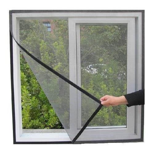 cena-za-komarnik-za-okno