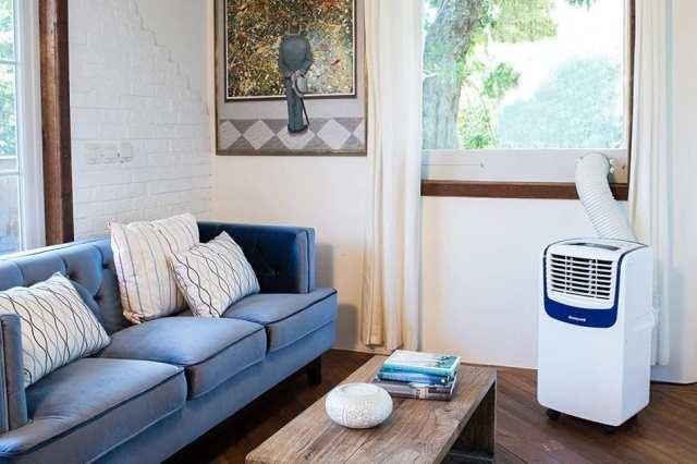 okenske-klimatske-naprave-cenik-in-lastnosti