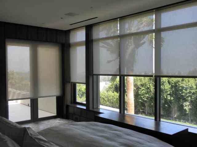 plise-sencilo-za-okno-lastnosti