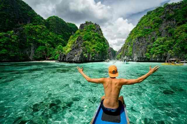 poceni-potovati-cene-filipini