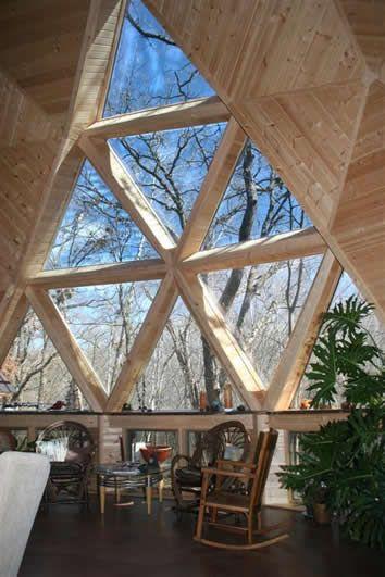 trikotno-okno-razlicne-oblike-oken