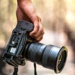 poročna fotografija cene fotograf