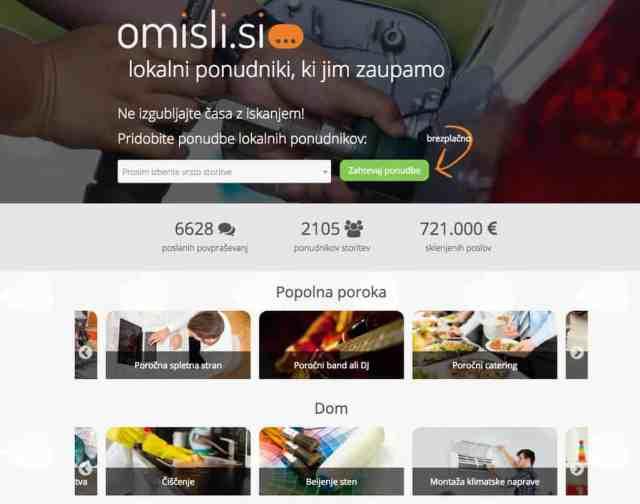 oblikovanje-spletne-strani-celostna-grafična-podoba